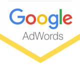 Google Adwords в Москве